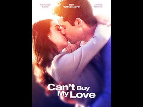 Мою любовь не купишь / Cant Buy My Love / 2017