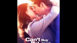 Мою любовь не купишь / Can't Buy My Love / 2017