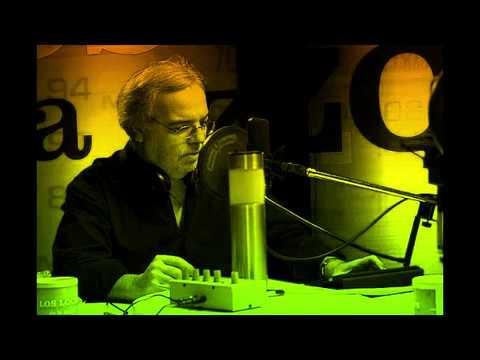 """""""Marca de Radio"""" - Editorial Eduardo Aliverti - 14 de Diciembre 2019"""