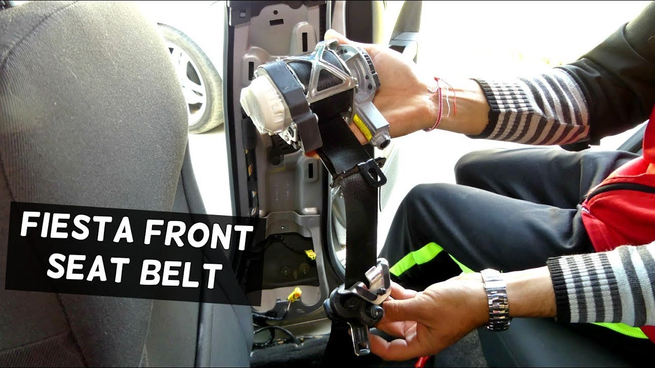 seat belt diagram google wiring diagram section Window Motor Diagram