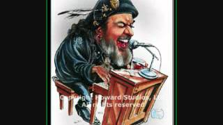 On The Wrong Side of the Railroad Tracks by Dr. John.wmv