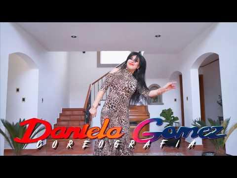 Iraqi Dance Mario Kirlis - Daniela Gómez