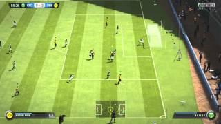 DBE United Miguel R trolling 1080p
