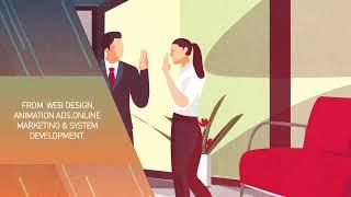 Jayson Solutions | Presentation