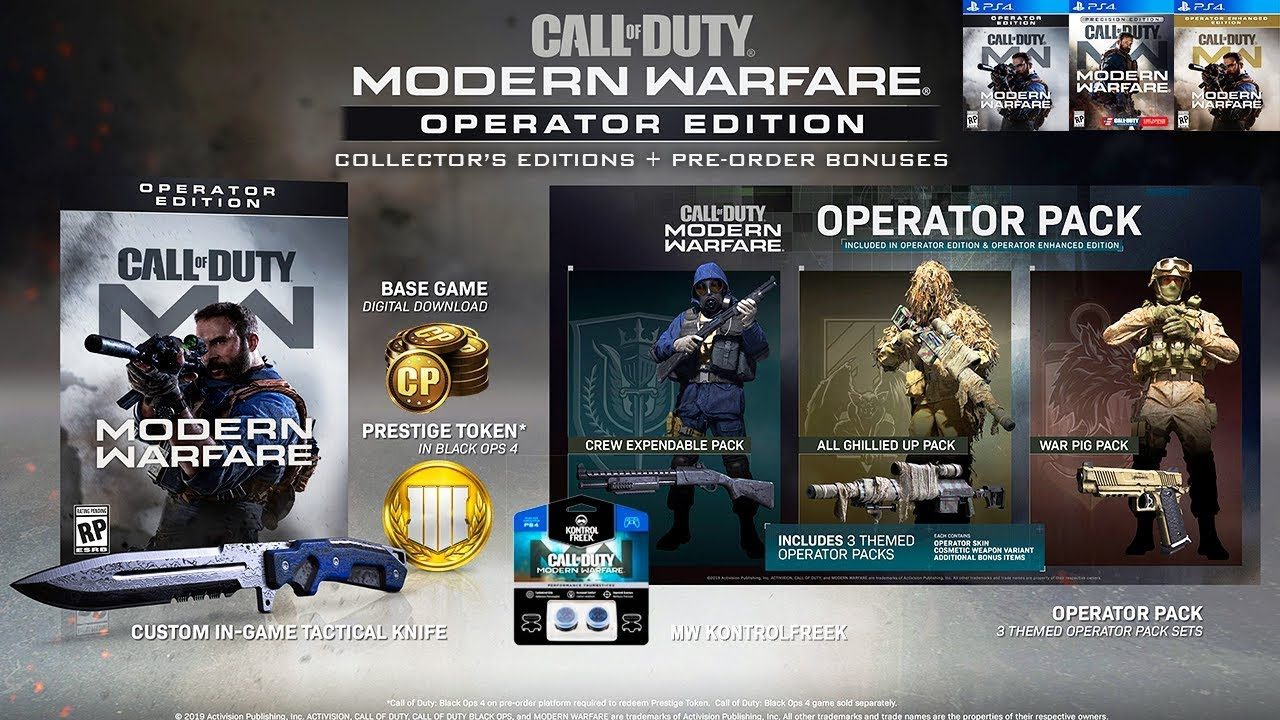 Special game edition info fix price magazin ru
