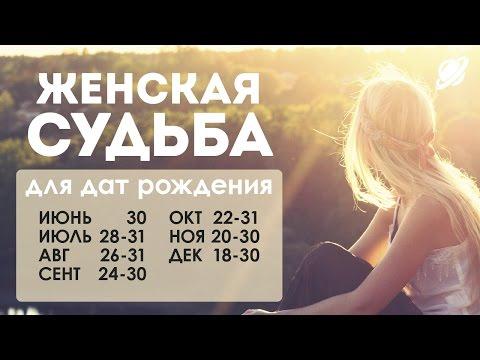 Биография Владимира Этуша