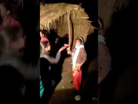 Samar Singh Hardiya Pisa Ye Nando 2018