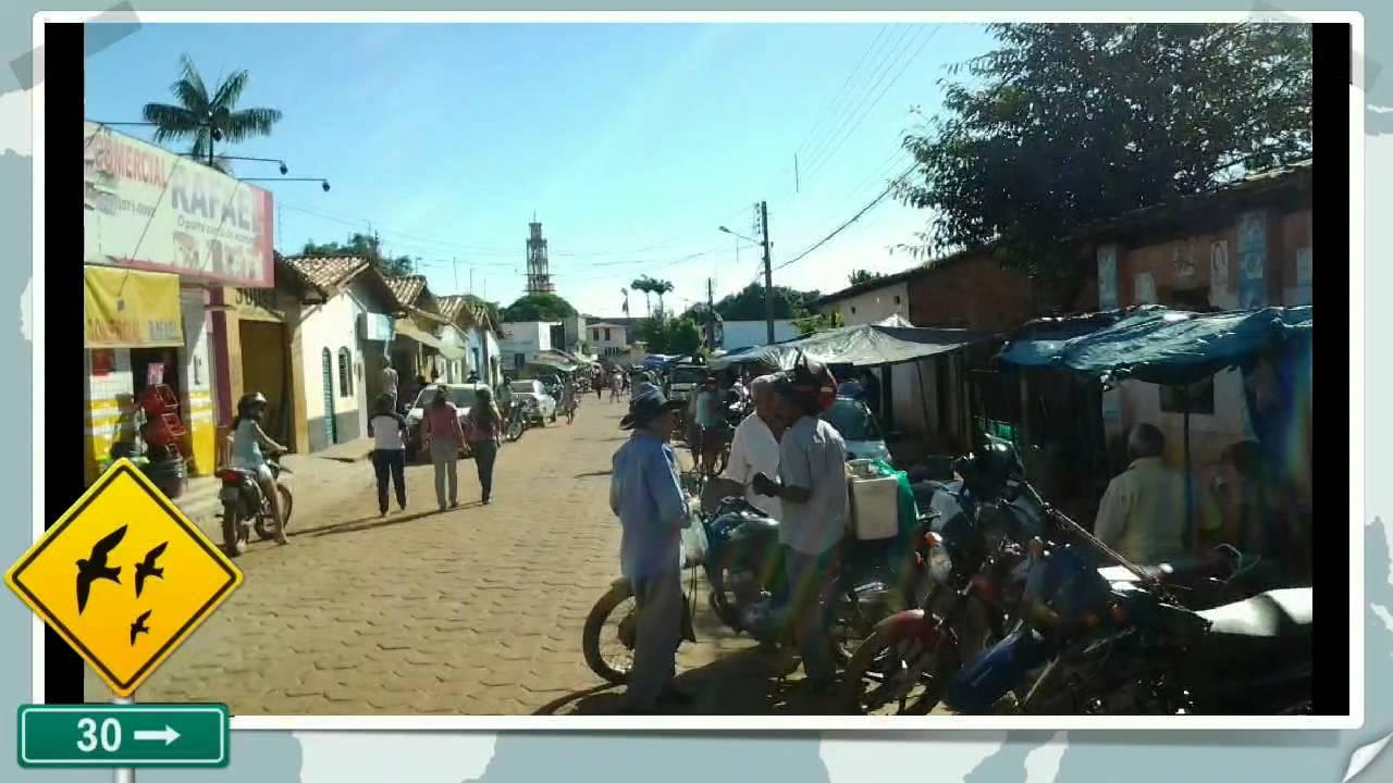 Montes Altos Maranhão fonte: i.ytimg.com