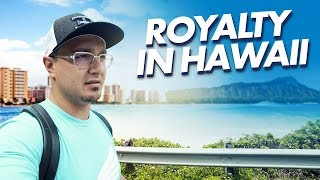 royalty-exotic-cars-in-hawaii