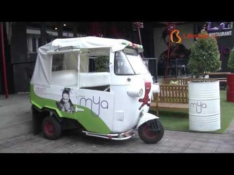 Bali AM PM 27 1   Dash Hotel, Seminyak, Bali By Biznet