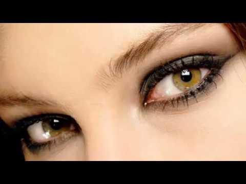 ¿como-recuperar-la-salud-natural-de-los-ojos?-mejorar-la-visión-con-medios-naturales