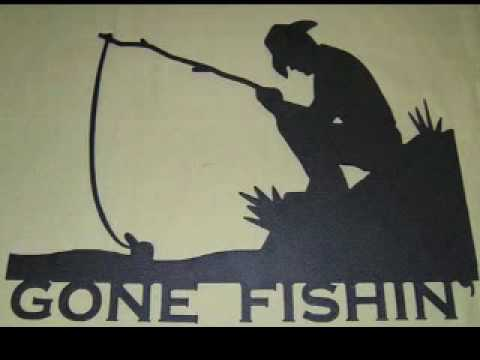 Fishin' Blues - Lovin' Spoonful