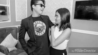 KATHNIEL I GET TO LOVE YOU