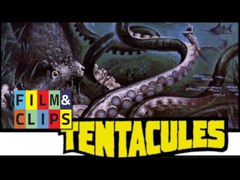 Tentacules - Film Complet En Français By Film&Clips