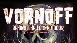 "Vornoff, Behind the locked door ""PELÍCULA COMPLETA"""