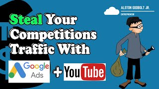 How to make money online with google adwords