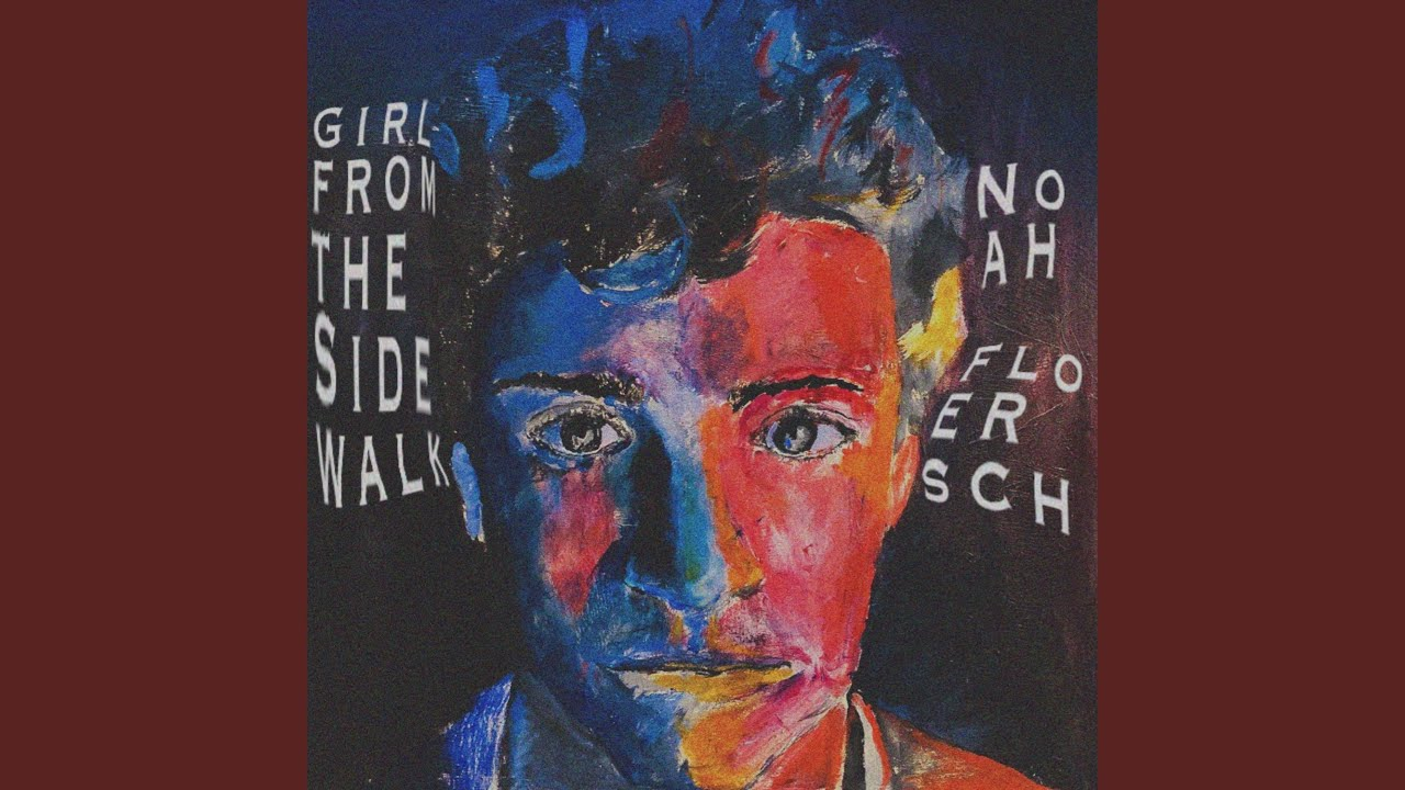 Download Girl from the Sidewalk