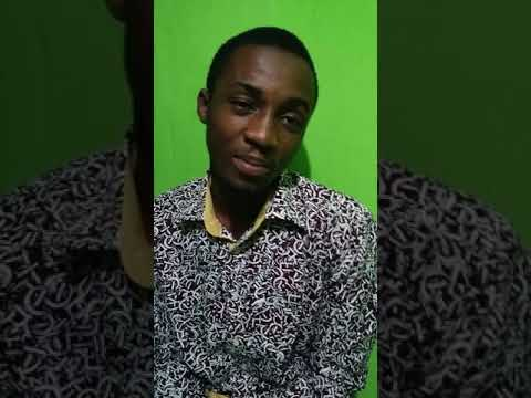[Nigeria][Hassan_Nurudeen][Video][Electrical Designer]