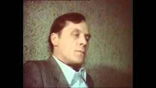 """""""Визит к минотавру"""" - Белаш (А. Филиппенко)"""