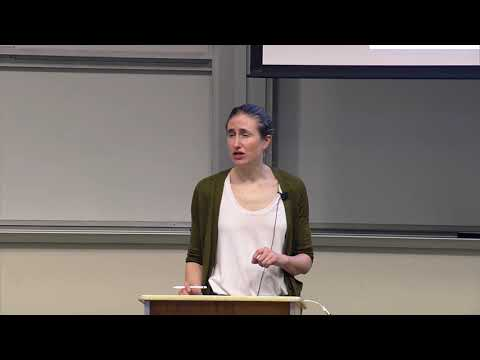 Stanford CS234: Reinforcement Learning | Winter 2019 | Lecture 10 - Policy Gradient III & Review