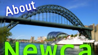 where-is-newcastle-upon-tyne-how-does-newcastle-upon-tyne-look
