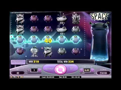 Игровой Автомат Star Wars