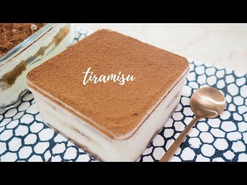 tiramisu-dessert-box-recipe-in-10-minutes.-no-bake.-only-5-ingredients