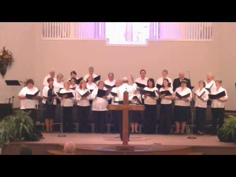 Sir James Singers at Lakeview Fellowship