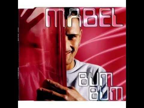 Mabel - Bum Bum (MTJ Extended Mix)
