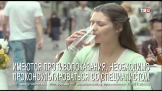 (2015) Но-Шпа (дротаверин) - Минус спазмы. Минус боль. Минус 50 руб.