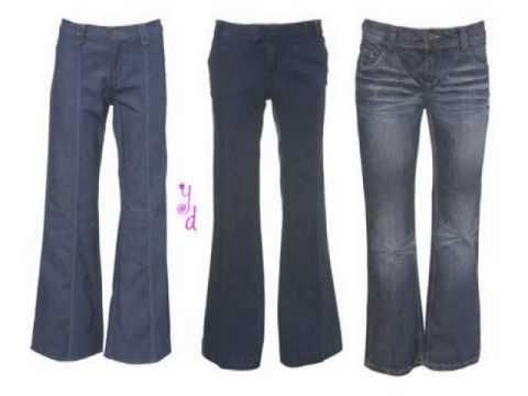 Koton Kot Pantolon Modelleri Bayanların Zazgeçilmezi Koton