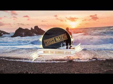 Hillsong  One Thing Reubs Remix Christian Tropical House
