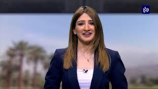 الحلقة الثانية والسبعون - اخبار الدار