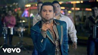 Roberto Junior Y Su Bandeño - No Tienes Remedio