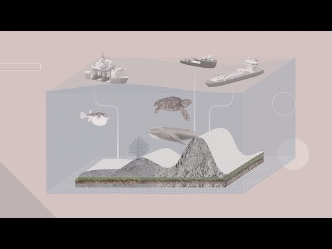 Deep-sea Mining: Vital Resource Or Environmental Disaster?