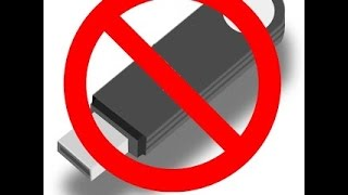 [Windows 8 & Windows 10] How to Deny all Access to Removeable device & Media