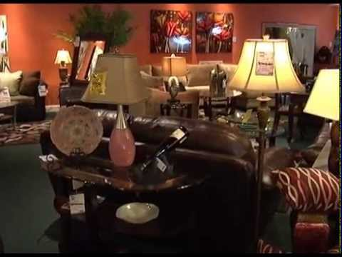 Brandywine Furniture Show October 2014 Youtube