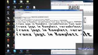 Cinema 4D - Schriftarten runterladen + Installieren [Tutorial/German]
