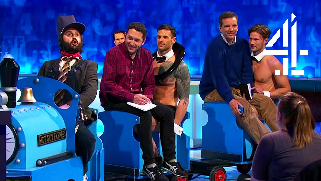 Out Of  Cats Countdown Watch