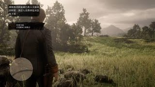 Red Dead Redemption 2 https://store.playstation.com/#!/ch-tw/tid=CUSA03041_00.