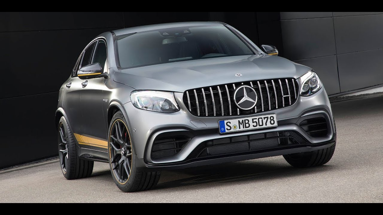 Mercedes Benz Luxury Car Tax Gone By 2019 Youtube