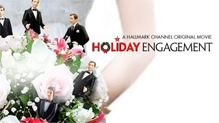 Video Holiday Engagement download MP3, 3GP, MP4, WEBM, AVI, FLV Oktober 2017