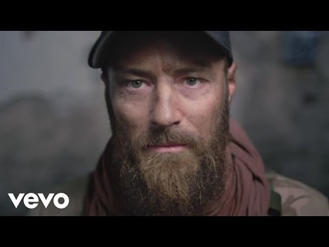 Download Five Finger Death Punch - Wrong Side Of Heaven Mp4 baru