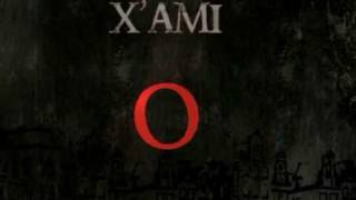 """Xamination Fobia"" First Look Promo Thumbnail"