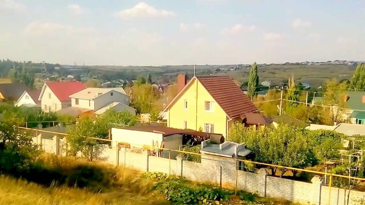 знакомства волгоградская область городищенский район