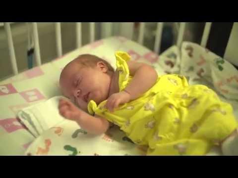 Screening for Postpartum Depression in the NICU - Nebraska Medicine