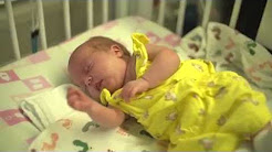 Screening for Postpartum Depression in the NICU - Nebraska Medicine