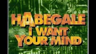 Habegale I Want Your Mind Alt 2 Mix