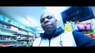 Diffah Ft Fatch - From The Road  @Diffahsuk @Fatchdarapper @TvToxic