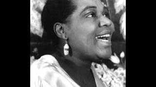 Watch Bessie Smith Sorrowful Blues video